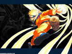 Naruto Anime Wallpaper # 24