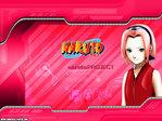 Naruto Anime Wallpaper # 27