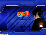 Naruto Anime Wallpaper # 28