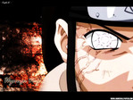 Naruto Anime Wallpaper # 32
