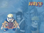 Naruto Anime Wallpaper # 43