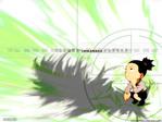 Naruto Anime Wallpaper # 47