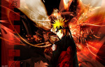 Naruto Anime Wallpaper # 4