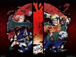 Naruto Anime Wallpaper # 55