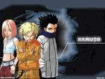 Naruto Anime Wallpaper # 56