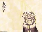 Naruto Anime Wallpaper # 61