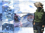 Naruto Anime Wallpaper # 63