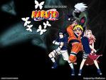 Naruto Anime Wallpaper # 70