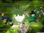 Naruto Anime Wallpaper # 78