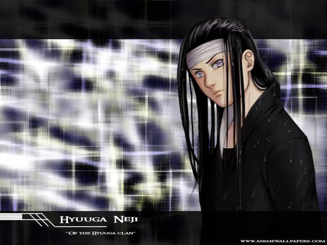 Naruto Anime Wallpaper #80