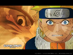 Naruto Anime Wallpaper # 82