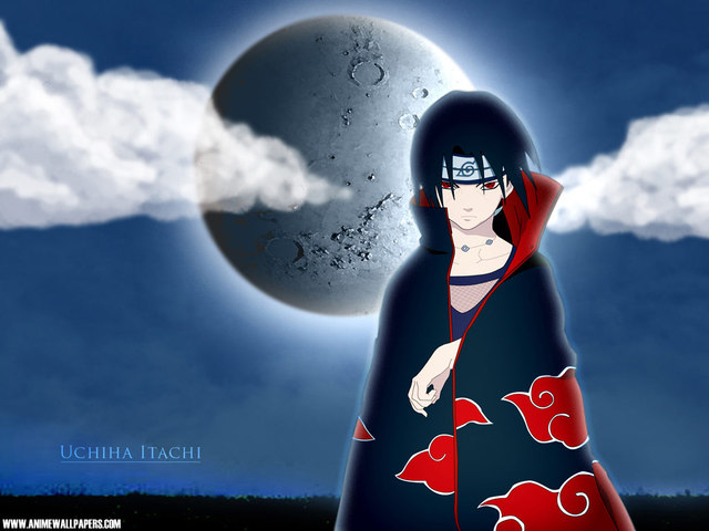 Naruto Anime Wallpaper #83