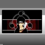 Naruto Anime Wallpaper # 85