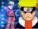 Naruto Anime Wallpaper # 90