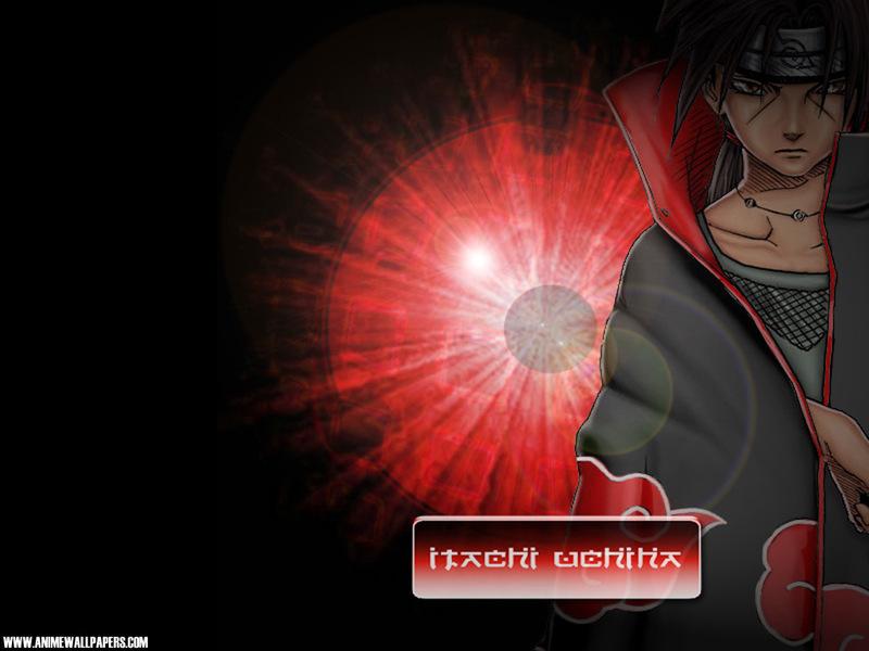Naruto Anime Wallpaper # 92