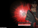 Naruto Anime Wallpaper # 92