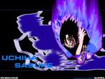 Naruto Anime Wallpaper # 93