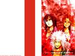Naruto Anime Wallpaper # 97