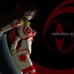 Neo Ranga Anime Wallpaper # 1