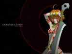 Neo Ranga anime wallpaper at animewallpapers.com