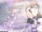 Noir Anime Wallpaper # 15