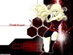 Noir Anime Wallpaper # 16