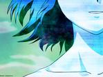 Noir Anime Wallpaper # 28