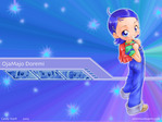 Ojamajo Doremi Anime Wallpaper # 1