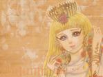 Ouke no Monshou anime wallpaper at animewallpapers.com
