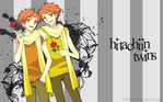 Ouran High School Host Club Anime Wallpaper # 2