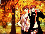 Ouran High School Host Club Anime Wallpaper # 4