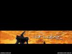 Patlabor anime wallpaper at animewallpapers.com