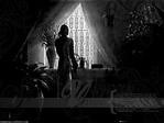 Petshop of Horrors anime wallpaper at animewallpapers.com