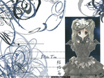 Pita Ten anime wallpaper at animewallpapers.com