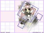 Pita Ten Anime Wallpaper # 4
