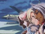 Plastic Little anime wallpaper at animewallpapers.com