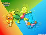 Pokemon anime wallpaper at animewallpapers.com