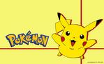 Pokemon Anime Wallpaper # 6