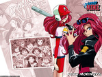 Princess Nine anime wallpaper at animewallpapers.com