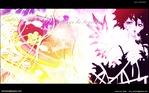 Princess Ai anime wallpaper at animewallpapers.com