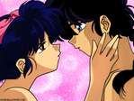 Ranma 1/2 Anime Wallpaper # 13