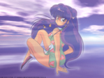 Ranma 1/2 Anime Wallpaper # 20