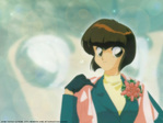 Ranma 1/2 Anime Wallpaper # 4
