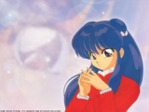 Ranma 1/2 Anime Wallpaper # 5