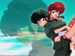 Ranma 1/2 Anime Wallpaper # 6