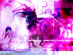 RG Veda anime wallpaper at animewallpapers.com