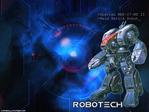 Robotech anime wallpaper at animewallpapers.com