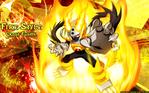 Rockman anime wallpaper at animewallpapers.com