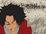 Samurai Champloo Anime Wallpaper # 10