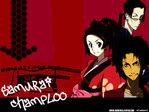 Samurai Champloo Anime Wallpaper # 11